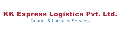 cheapest international courier services in mumbai, best international moving companies mumbai