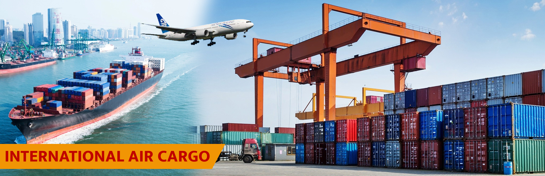 international courier cargo services agents air freight. Black Bedroom Furniture Sets. Home Design Ideas